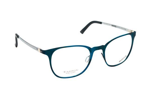 unisex-eyeglasses-bucatini-b03-mad-in-italy-2_risultato