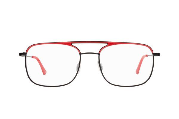 unisex-eyeglasses-como-c01-mad-in-italy-1_risultato