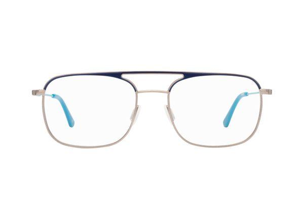unisex-eyeglasses-como-c02-mad-in-italy-1_risultato