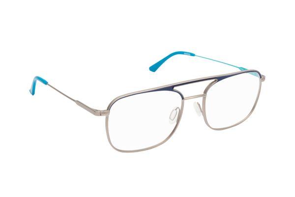 unisex-eyeglasses-como-c02-mad-in-italy-2_risultato