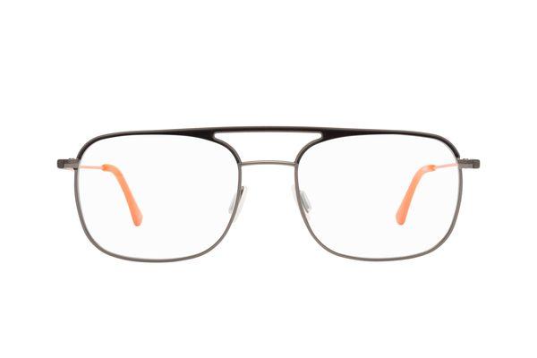 unisex-eyeglasses-como-c03-mad-in-italy-1_risultato