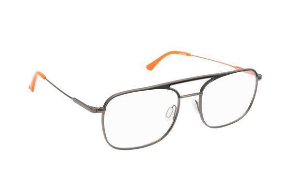 unisex-eyeglasses-como-c03-mad-in-italy-2_risultato