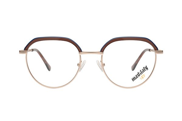 unisex-eyeglasses-dannunzio-c02-mad-in-italy-1_risultato