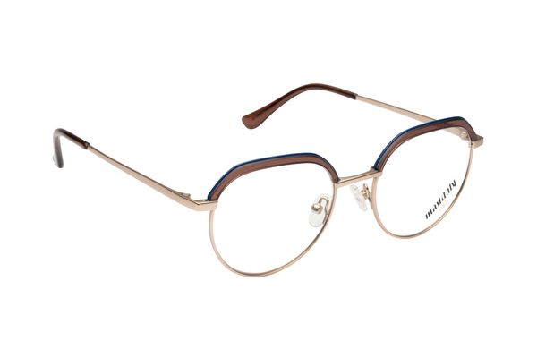unisex-eyeglasses-dannunzio-c02-mad-in-italy-2_risultato