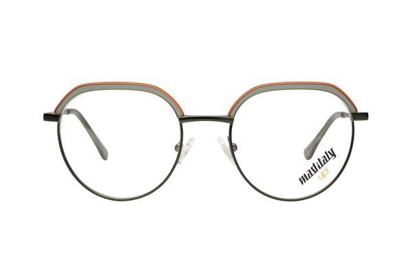 unisex-eyeglasses-dannunzio-c03-mad-in-italy-1_risultato