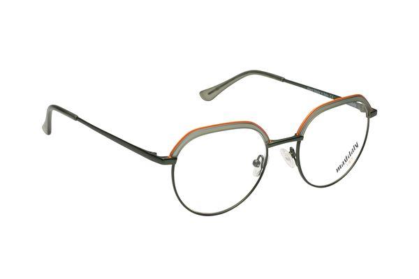 unisex-eyeglasses-dannunzio-c03-mad-in-italy-2_risultato