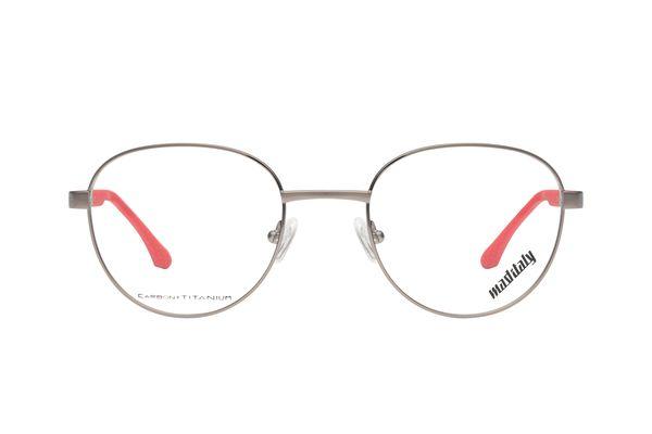 unisex-eyeglasses-davinci-c01-mad-in-italy-1_risultato