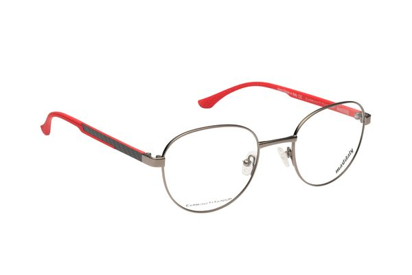 unisex-eyeglasses-davinci-c01-mad-in-italy-2_risultato