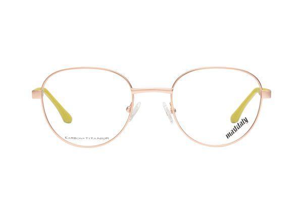 unisex-eyeglasses-davinci-c02-mad-in-italy-1_risultato