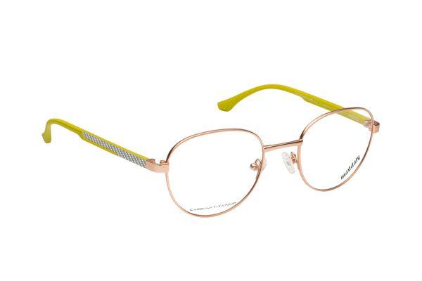 unisex-eyeglasses-davinci-c02-mad-in-italy-2_risultato