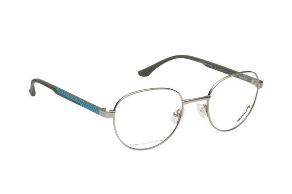 unisex-eyeglasses-davinci-c03-mad-in-italy-2_risultato