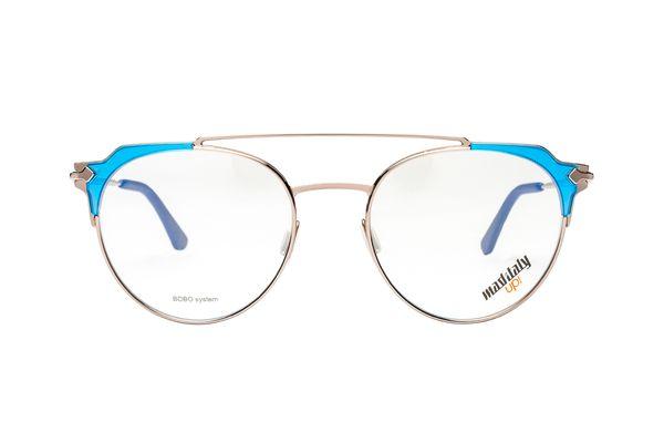 unisex-eyeglasses-figaro-b03-mad-in-italy-1_risultato