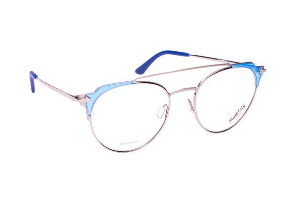 unisex-eyeglasses-figaro-b03-mad-in-italy-2_risultato
