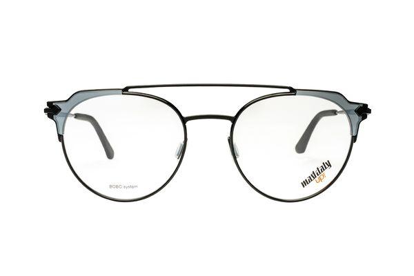 unisex-eyeglasses-figaro-f04-mad-in-italy-1_risultato