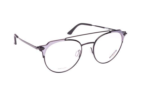unisex-eyeglasses-figaro-f04-mad-in-italy-2_risultato