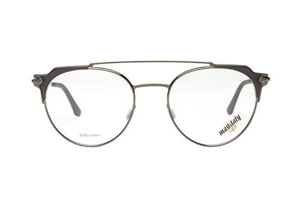 unisex-eyeglasses-figaro-g02-mad-in-italy-1_risultato
