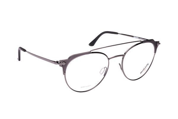 unisex-eyeglasses-figaro-g02-mad-in-italy-2_risultato