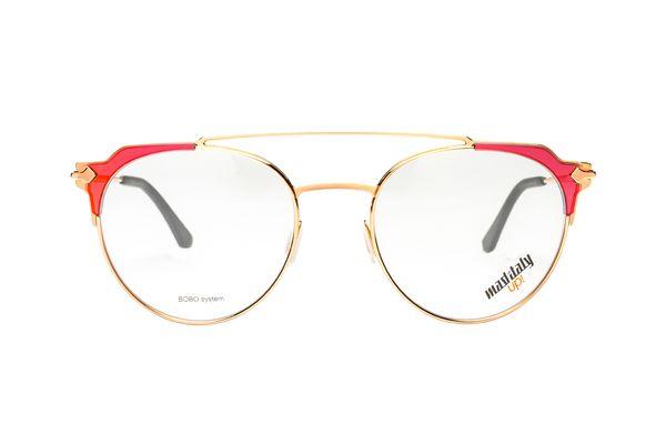 unisex-eyeglasses-figaro-r01-mad-in-italy-1_risultato