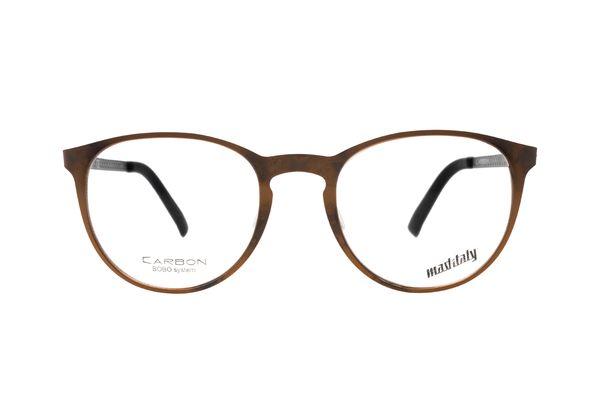 unisex-eyeglasses-lasagna-m03-mad-in-italy-1_risultato