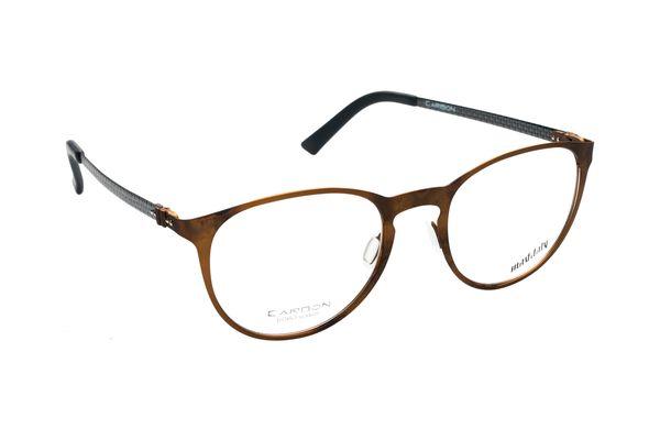 unisex-eyeglasses-lasagna-m03-mad-in-italy-2_risultato