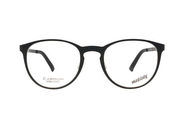 unisex-eyeglasses-lasagna-z02-mad-in-italy-1_risultato