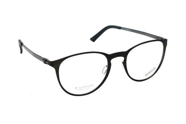 unisex-eyeglasses-lasagna-z02-mad-in-italy-2_risultato