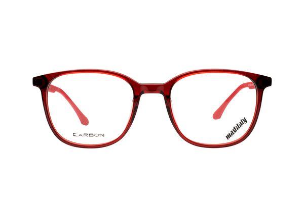 unisex-eyeglasses-montalcini-c01-mad-in-italy-1_risultato