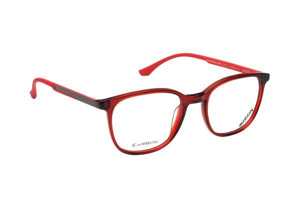 unisex-eyeglasses-montalcini-c01-mad-in-italy-2_risultato