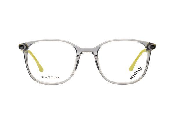 unisex-eyeglasses-montalcini-c02-mad-in-italy-1_risultato