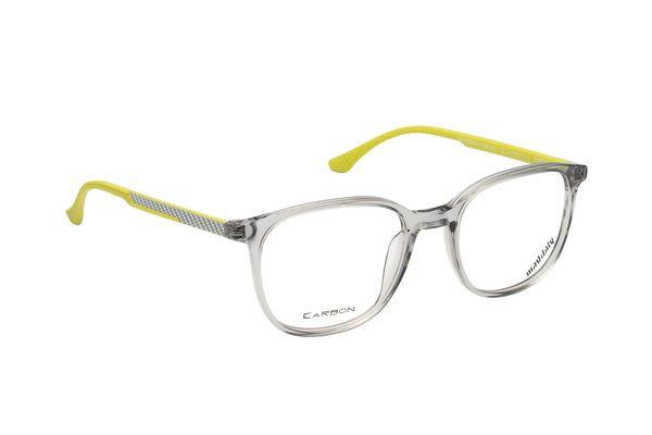 unisex-eyeglasses-montalcini-c02-mad-in-italy-2_risultato