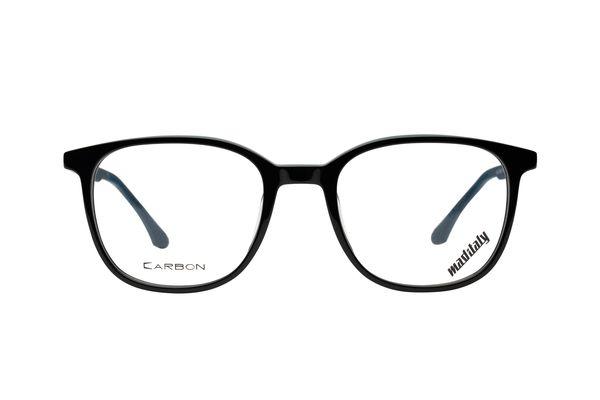 unisex-eyeglasses-montalcini-c03-mad-in-italy-1_risultato