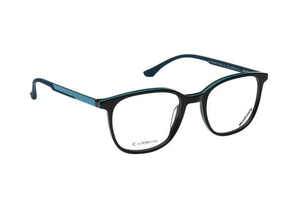 unisex-eyeglasses-montalcini-c03-mad-in-italy-2_risultato