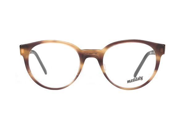 unisex-eyeglasses-noce-c02-mad-in-italy-1_risultato