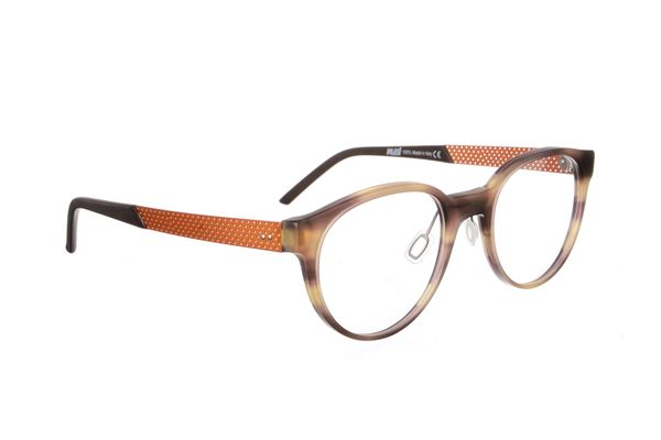 unisex-eyeglasses-noce-c02-mad-in-italy-2_risultato