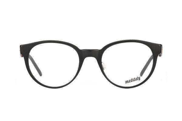 unisex-eyeglasses-noce-n01-mad-in-italy-1_risultato
