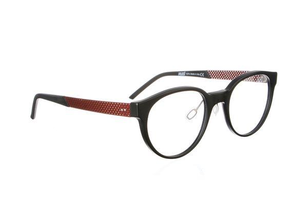 unisex-eyeglasses-noce-n01-mad-in-italy-2_risultato