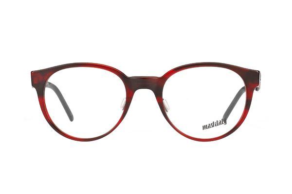 unisex-eyeglasses-noce-r03-mad-in-italy-1_risultato