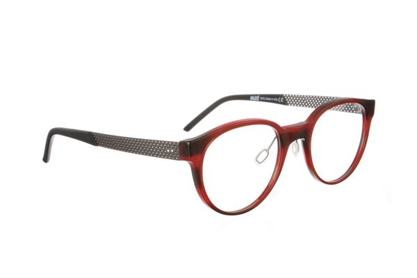 unisex-eyeglasses-noce-r03-mad-in-italy-2_risultato