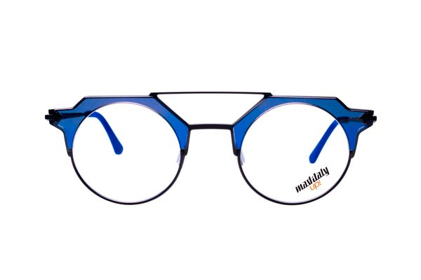 unisex-eyeglasses-orlando-b03-mad-in-italy-1_risultato