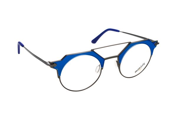 unisex-eyeglasses-orlando-b03-mad-in-italy-2_risultato