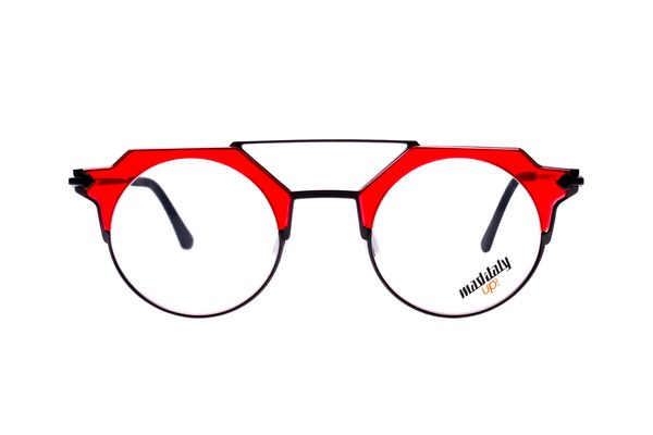 unisex-eyeglasses-orlando-r04-mad-in-italy-1_risultato