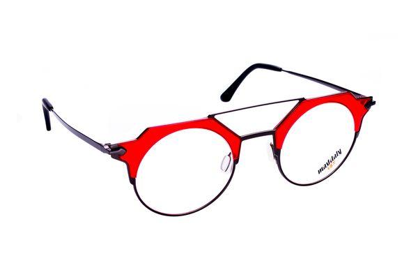 unisex-eyeglasses-orlando-r04-mad-in-italy-2_risultato