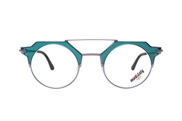 unisex-eyeglasses-orlando-z01-mad-in-italy-1_risultato