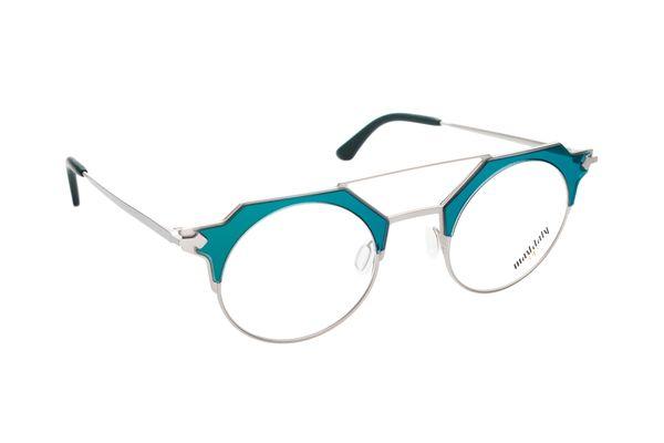 unisex-eyeglasses-orlando-z01-mad-in-italy-2_risultato