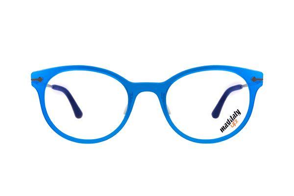 unisex-eyeglasses-otello-b04-mad-in-italy-1_risultato