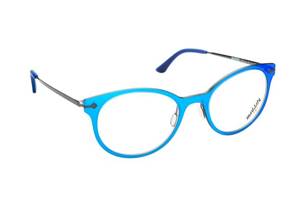 unisex-eyeglasses-otello-b04-mad-in-italy-2_risultato