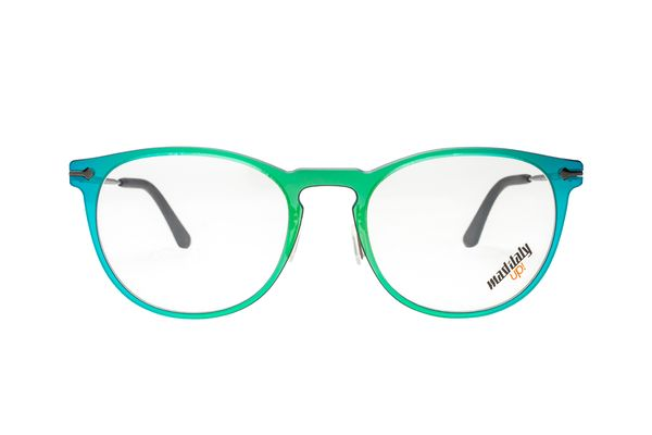 unisex-eyeglasses-paride-z06-mad-in-italy-1_risultato