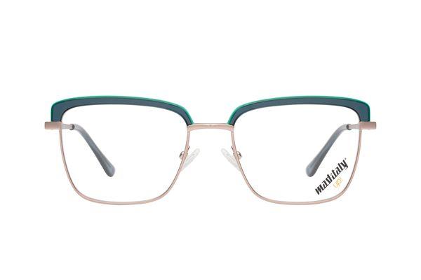 unisex-eyeglasses-pasolini-c01-mad-in-italy-1_risultato