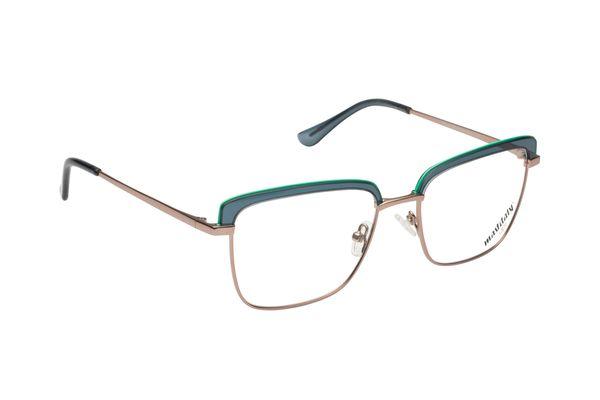 unisex-eyeglasses-pasolini-c01-mad-in-italy-2_risultato