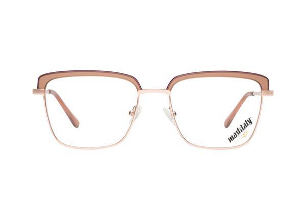 unisex-eyeglasses-pasolini-c02-mad-in-italy-1_risultato